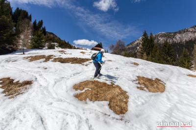 Slalom :D