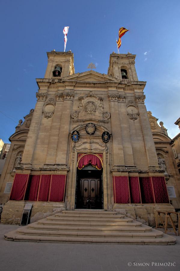 Bazilika sv. Jurija